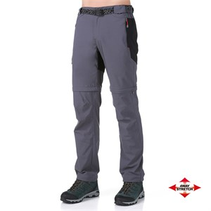 Evolite Bay ProAlpine Pantolon