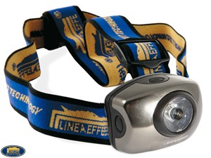 Lineaeffe Lambada 1 Super Led