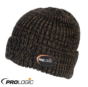 Prologıc Commander Knitted Beanie