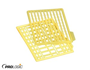 Prologıc LM Boilie Stop Kit Yellow