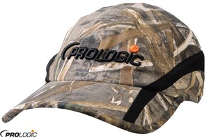 Prologıc Max5 Survivor Cap